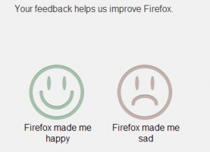 firefox-happy-sad