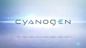Cyngn Logo