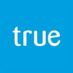 TrueCaller Logo